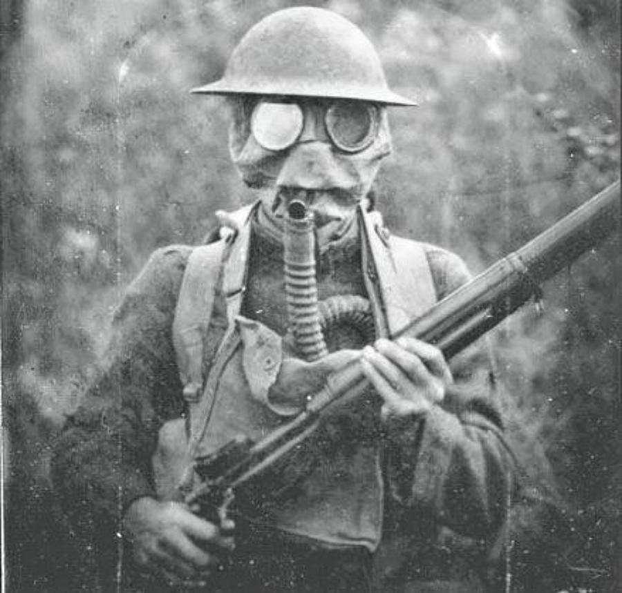 WW1 BRITISH HEADWEAR