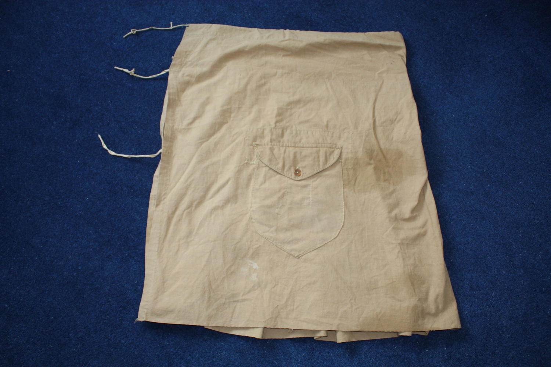 WWI / WW2 Pattern Scottish Full Wrap around Kilt Cover